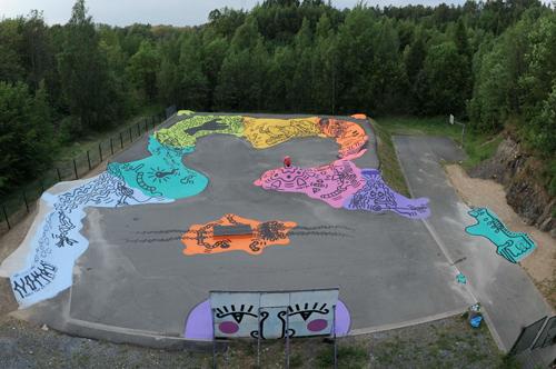 skateparkbrr